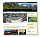 Geotourism Balkans