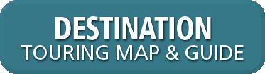Destination Maps
