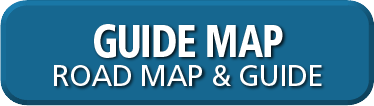 Guide Maps