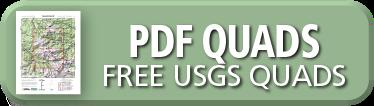 PDF Quads