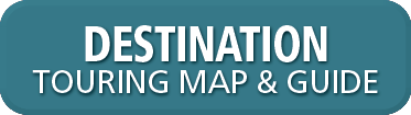 Destination Maps