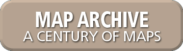 Map Archive