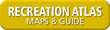 Recreation Atlases