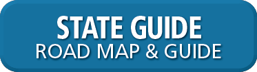 State Guide Maps