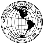 Digital maps apps your online purchases help support national geographic societys nonprofit mission of research education conservation and exploration gumiabroncs Image collections